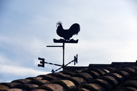 weather-vane-711082_1920