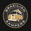 Brazilian-Kampers-125x125.png