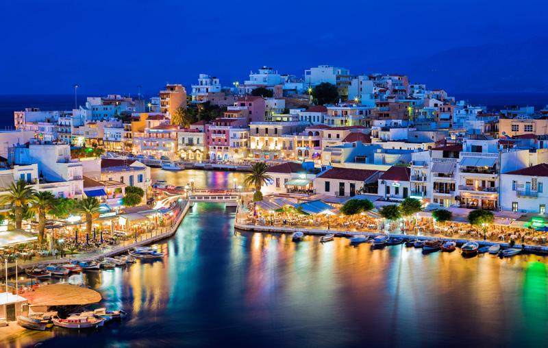 greeknightview
